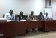 APJEF – Financement de l'entreprenariat jeunesse : La SOFIGIB présente ses opportunités aux jeunes promoteurs