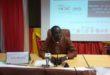 Panel de l'Institut Free Afrik : Le salaire des agents du public évolue plus rapidement que le niveau général des prix