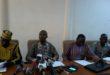MINEFID – CS-MEF : « La vie du Ministère n'est pas liée à un individu », Nongo Grégoire Traoré