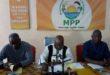 MPP – Situation nationale : « Nous avons de l'énergie à revendre », Simon Compaoré