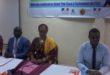 8ème session des Universités d'été des droits humains : L'éradication des Pratiques traditionnelles néfastes au cœur des échanges