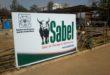 SABEL 2018 : Pour un secteur plus compétitif et plus professionnel