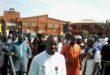 Ministère du Commerce, de l'industrie et de l'artisanat: 98 acteurs distingués