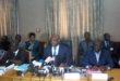 Chambre de commerce et d'industrie du Burkina– Bilan 2018: Un taux de réalisation physique de 79,68%