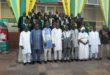 Développement de l'agriculture : Le Burkina Faso se dote d'une Banque pour booster son agriculture