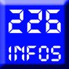 226Info_logo