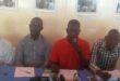 Burkina Faso– 2ème Journées anti-impérialistes: Des Organisations s'élèvent contre l'impérialisme