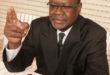 Crise au Ministère de l'économie et des finances : « Le pays va mal, il va même très mal », selon Ablassé Ouédraogo