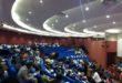 Election du nouveau Président de l'Assemblée nationale : A 24 heures du vote, les incertitudes et les calculs politiques