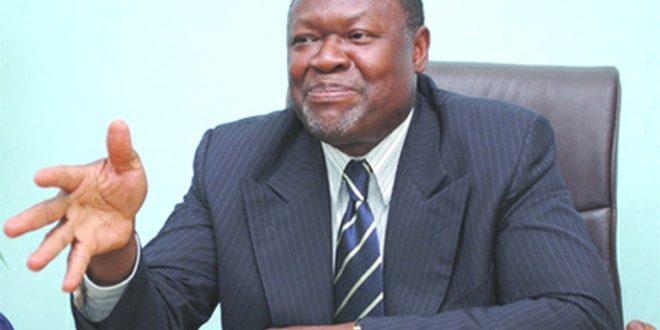 Discours de politique générale : L'avis d'Ablasse Ouedraogo