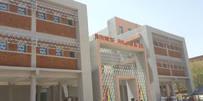 Burkina Faso: Cette hypothétique trêve sociale souhaitée par les autorités burkinabè