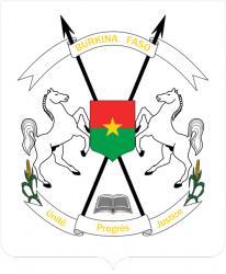 Compte rendu du Conseil des ministres du 18 juin 2018
