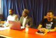 Développement du Burkina Faso: «La Nuit des talents de la diaspora burkinabè» veut saluer le mérite des burkinabè de l'extérieur