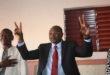 Politique: «le CDP est un grand parti qui a en interne les ressources nécessaires à la reconquête démocratique du pouvoir d'Etat» Eddie Komboigo