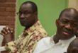 Procès du putsch du CND: Une occasion manquée du triomphe du droit, selon Me Paul Taraoré