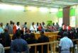 Procès du Gouvernement Tiao 3: La Haute cour de justice va surseoir à statuer jusqu'au «toilettage des textes»