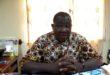Élargissement de l'IUTS aux indemnités des agents du publics: Guy Olivier Ouedraogo et sa troupe se retractent