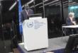 20e anniversaire du Statut de Rome : Me Sankara plaide pour que la CPI prenne en compte les cas de corruption