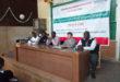 Semaine de l'Entrepreneuriat à l'Ecole (SEL): Les jeunes entrepreneurs de l'APJEF se déportent à l'Université de Ouagadougou