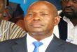 Dossier Kanis International : « Cette affaire a enrichi des gens ! », Ben Aziz Ouattara, Coordonnateur du CCPU