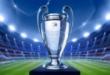 Ligue des Champions : De grandes affiches pour le retour de la Ligue des champions