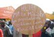 Lotissement – Logement: Le grand malaise du Ministre Bonanet
