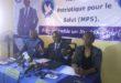 Élargissement de l'IUTS aux indemnités des agents du public: «Une forfaiture «, selon le MPS