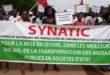 Médias publics: La bonne excuse trouvée pour mater les «dissidents»