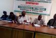 Burkina Faso: Les péagistes seront en grève du 27 février au 1er mars 2020