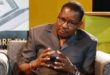 CENI: Des Commissaires s'insurgent contre le mode de gouvernance du Président Newton Ahmed Barry
