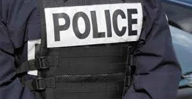 Drame à la Police judiciaire: Le Syndicat des avocats «»s'interroge sur la manière par laquelle, en situation de garde à vue, onze personnes peuvent être retrouvées mortes en l'espace de quelques heures.»