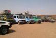 Transport: Les transporteurs routiers annoncent une grève de 96 heures assortie d'un réajustement du prix des tickets de transport