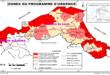 Programme d'urgence pour le sahel: la réponse du gouvernement face aux menaces terroristes
