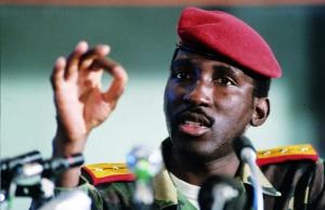 Thomas Sankara Stills 2