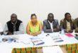 Assemblée générale de l'APJEF: Un plan d'action ambitieux pour booster l'entreprenariat jeunesse au Burkina