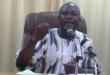 Procès du putsch de septembre 2015: Pascal Zaida exige «la retransmission en directe sur les chaines des médias d'Etat» de l'audience