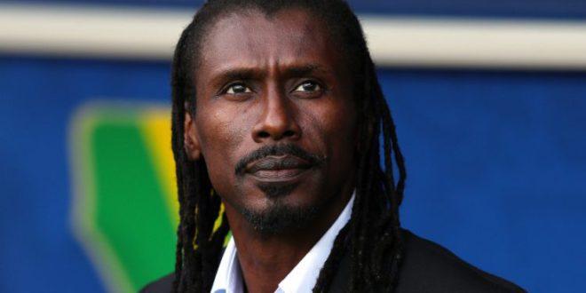 Coupe du monde 2018 – Afrique: Les espoirs de tout un continent sur les épaules des Sénégalais !