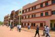 Enseignement supérieur: De la viabilité et de la pertinence des nouveaux Centres universitaires polytechniques