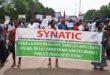 Médias publics: Le SYNATIC en «grève générale» les 29 et 30 janvier 2020