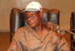 Récépissé du Parti pour la renaissance (PAREN): Le Ministère de l'administration territoriale tranche en faveur du Pr Laurent Bado