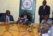 Demande de libération de Djibril Bassolépar le Groupe de travail des Nations unies: Le Burkina va demander un réexamen du dossier