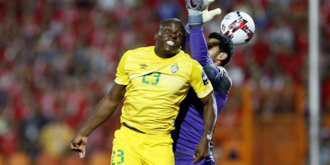 Football africain: Le nivellement se fait par le haut
