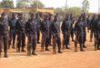Grogne à la Police nationale: L'opacité aura trop duré