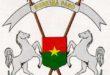 Compte rendu du Conseil des ministres