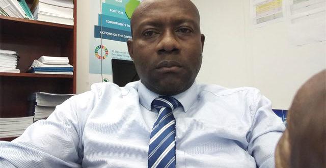 Entrepreneurs et entreprises burkinabè : Quel plan de réponse pour rester en activité et protégés contre le COVID-19 ?