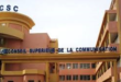 CSC: Les radios Ouaga FM, Savane FM et Oméga auditionnées