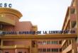 Désignation des membres du nouveau collège des conseillers du CSC : Les associations patronales des médias assument le choix des conseillers