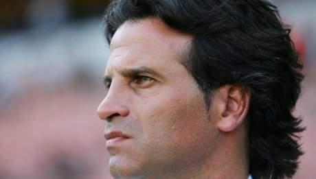 Eliminatoire de la Coupe du monde 2018 : Les bafana bafana s'amusent avec « le travail » de Paulo Duarte et le « rêve » des Etalons