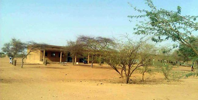 BEPC 2018 : Les damnés du Sahel!