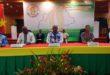 Etats généraux de la jeunesse : Optimiser la participation des jeunes au développement du Burkina Faso